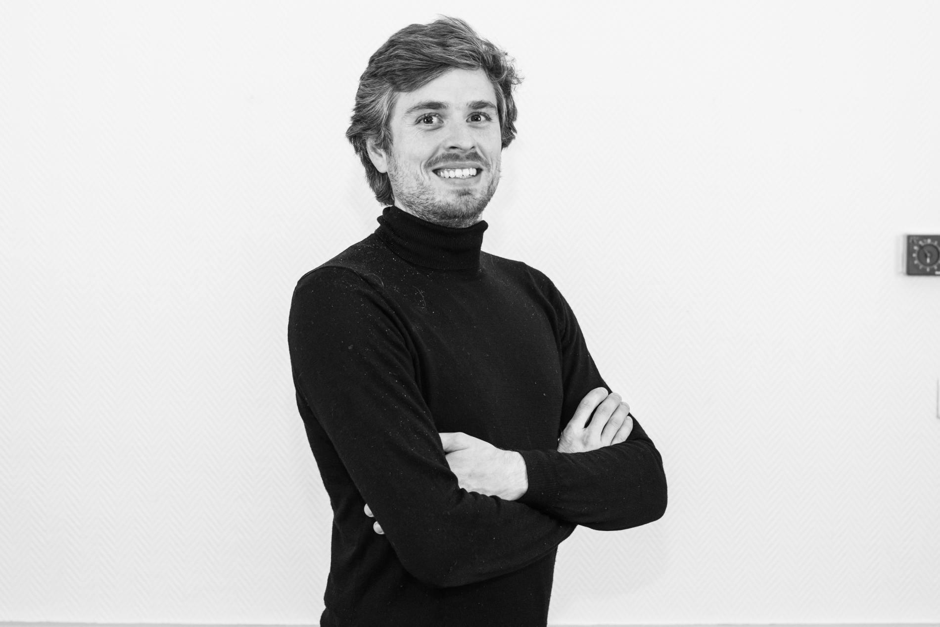 Adrian MEASURES