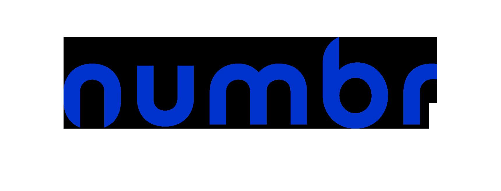 Numbr