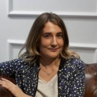 Emmanuelle Patry