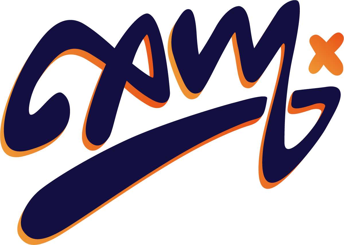 Logo Camille Moreau