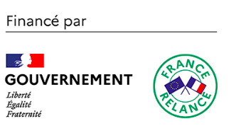 2. Gouvernement & France Relance