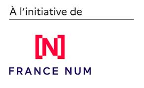 1. France Num