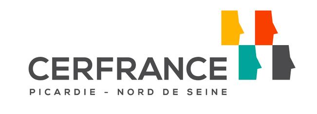 3. Cerfrance Picardie
