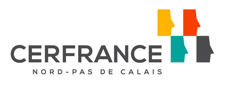 3. Cerfrance Nord-Pas de Calais