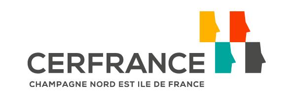 3. Cerfrance Champagne Nord Est Ile de France