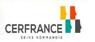 3. Cerfrance Seine Normandie