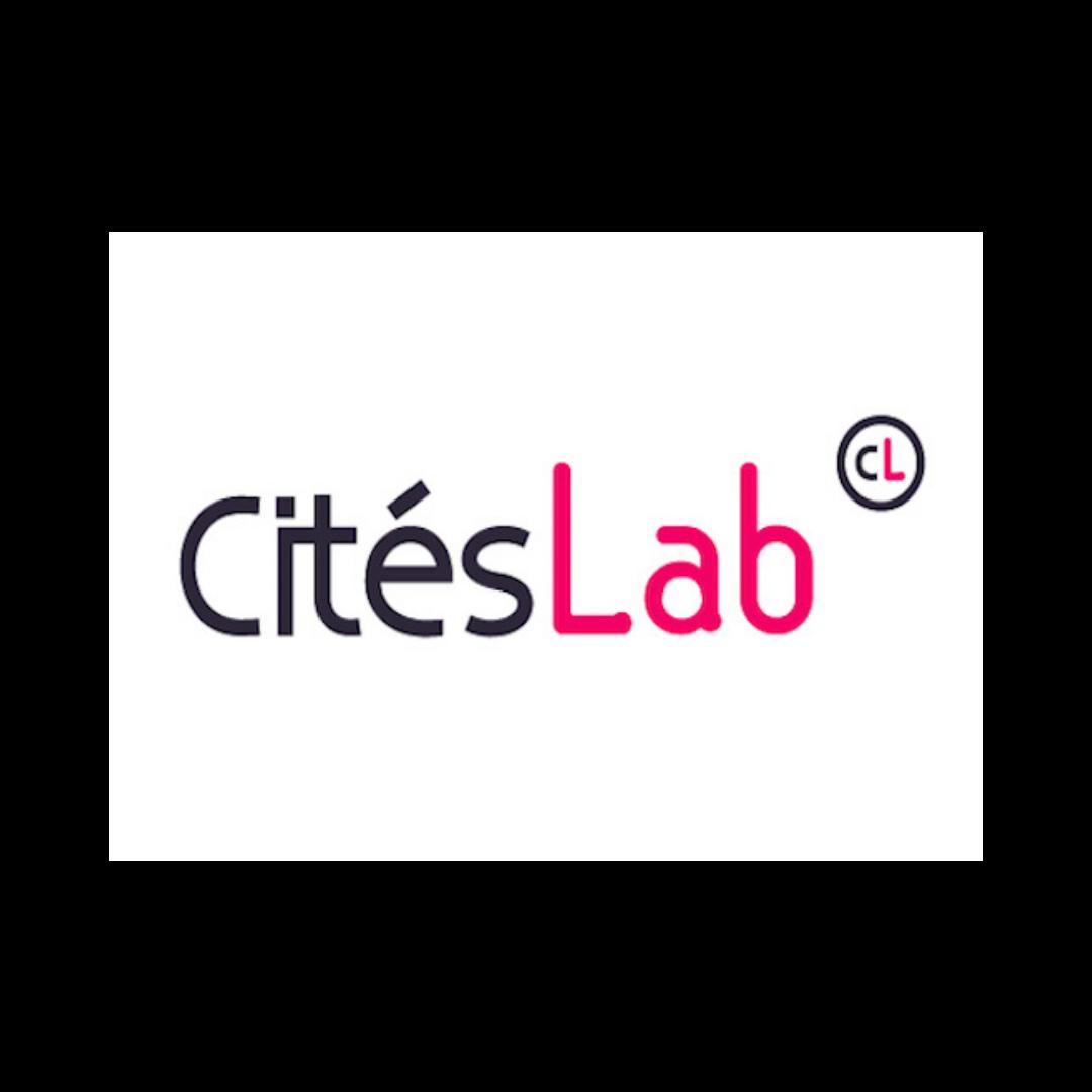 1. Cités Lab
