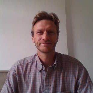 Franck PIONNEAU