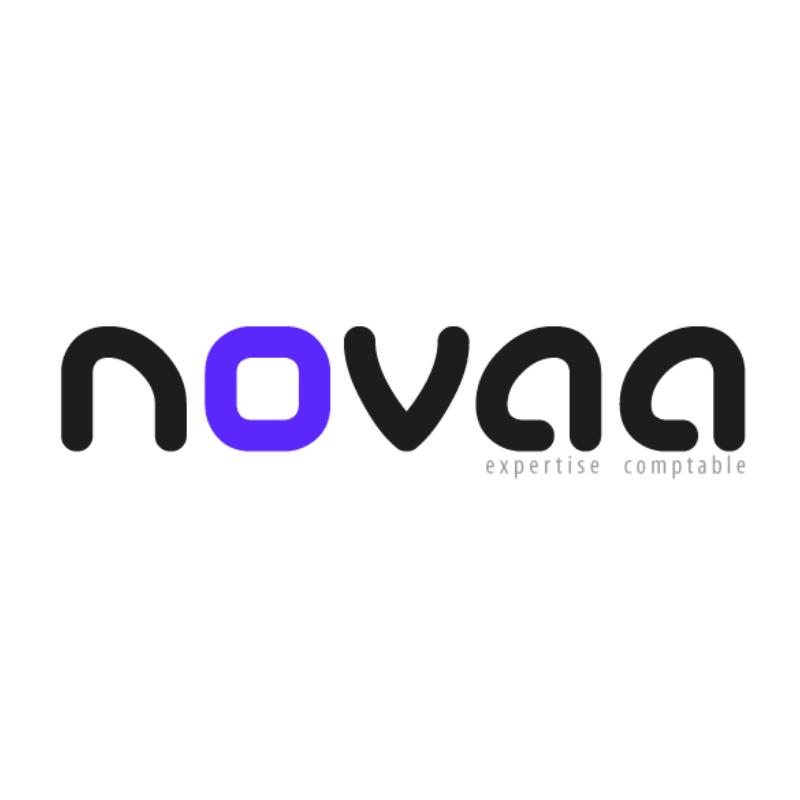 1. Novaa