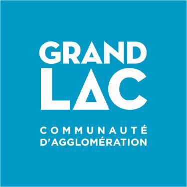 1. Grand Lac