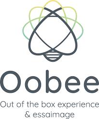 1. Oobee