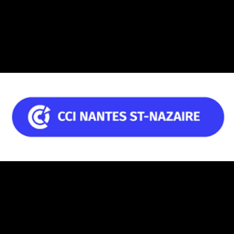 1. CCI Nantes St Nazaire