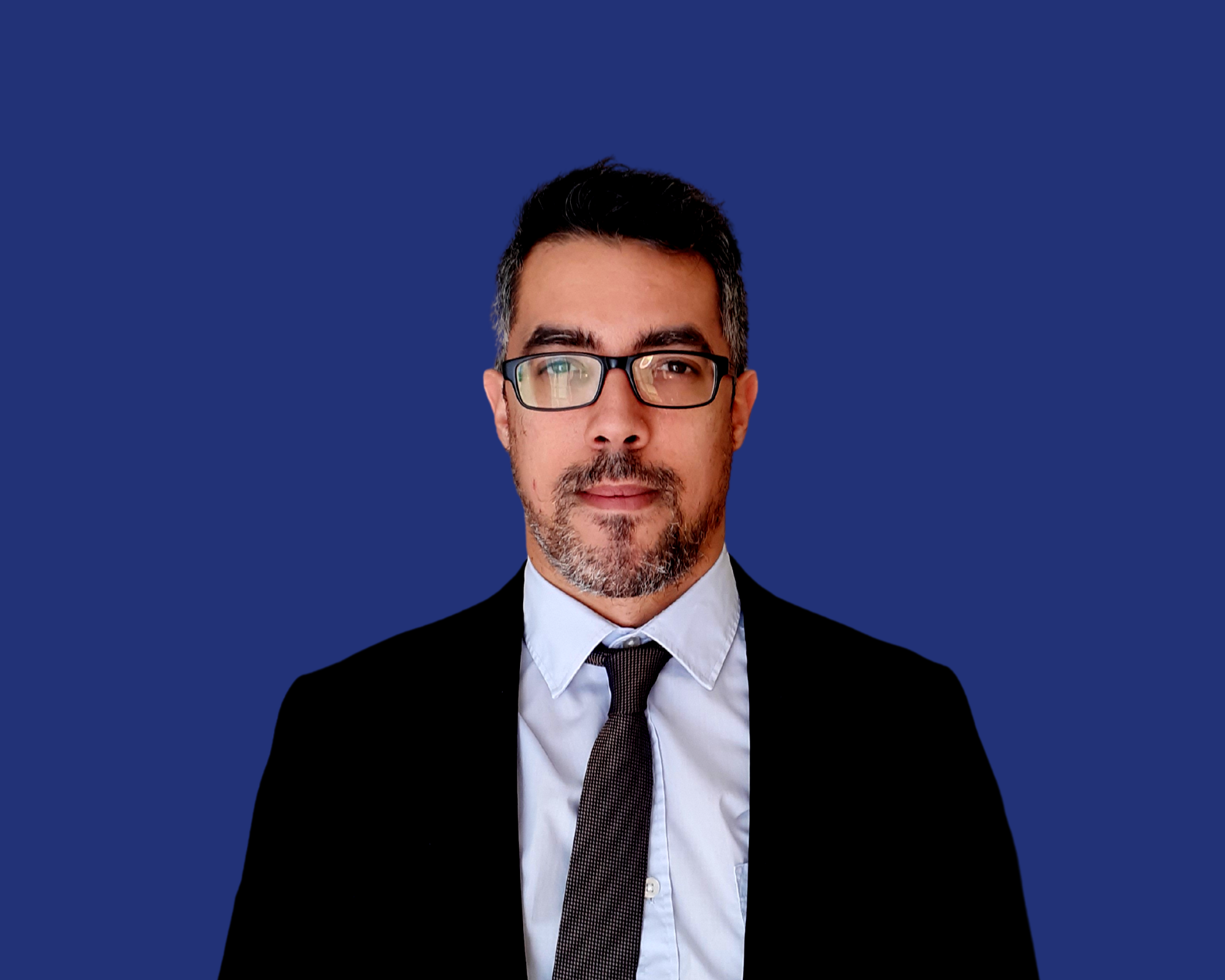 Karim NAILI