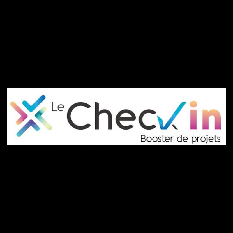 1. Le Check in