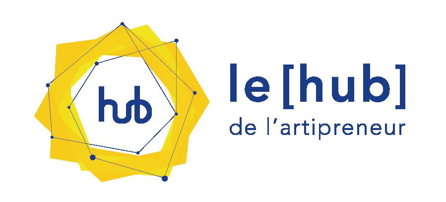 Le [Hub] de l'Artipreneur