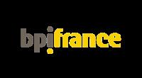 2.5 BPI France