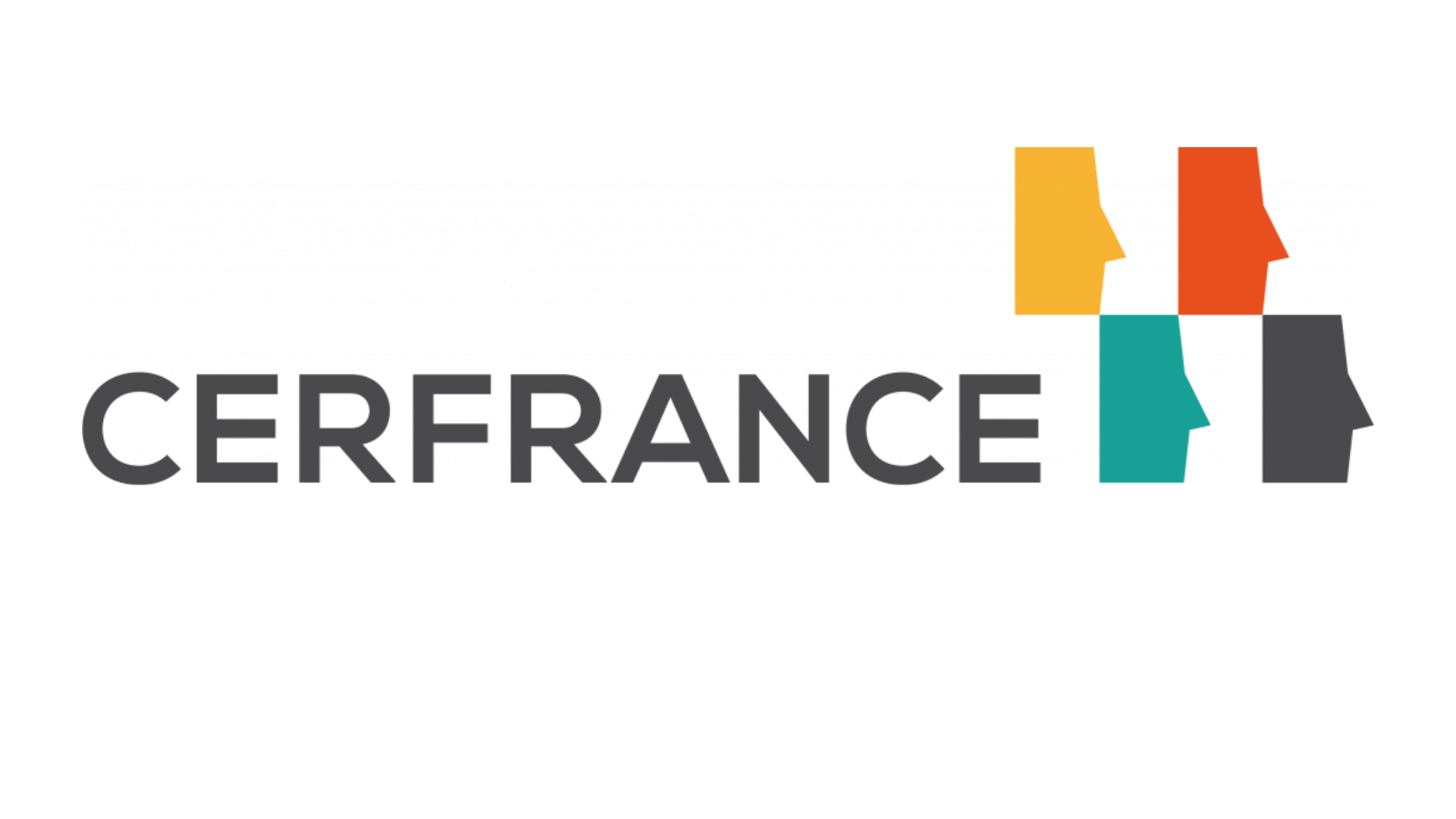 Cerfrance Saint-Dizier