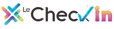 Le Check-in